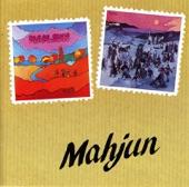 Mahjun - Les Enfants Sauvages