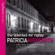 Patricia Highsmith - The Talented Mr Ripley (Unabridged) [Unabridged Fiction]