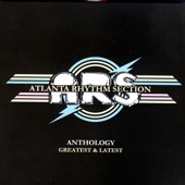Atlanta Rhythm Section - So In to You