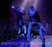Das grosse Leben (Live 2006)