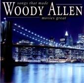 Glenn Miller - In The Mood (instr) - (1940)