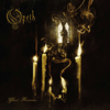 Opeth - Soldier of Fortune artwork