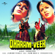 Dharam Veer (Original Soundtrack) - Various Artists