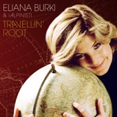Eliana Burki - Ennio's Gun Train
