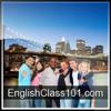 Innovative Language Learning - Learn English- Gengo Beginner English, Lessons 1-30: Beginner English #2 (Unabridged) grafismos