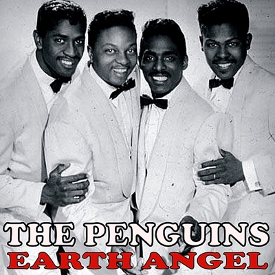 The Penguins - The Penguins