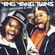 Halftime (Stand Up and Get Crunk!) - Ying Yang Twins & Homebwoi