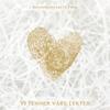 Various Artists - Vi tenner våre lykter artwork
