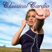 Classical Cardio