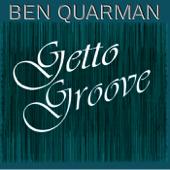 Getto Groove (Original Mix)