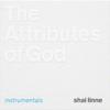 The Attributes of God: Instrumentals - Shai Linne