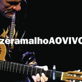Zé Ramalho Ao Vivo
