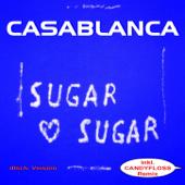Sugar Sugar (alt. Single Version)