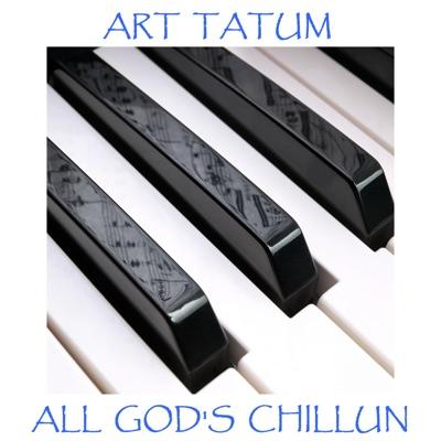 All God's Chillun - Art Tatum