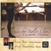 Music for Ballet Class (Cecchetti Method) - Ferdy Tumakaka