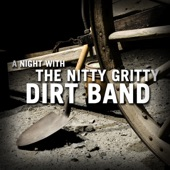 Nitty Gritty Dirt Band - Diggy Liggy Lo (Live)