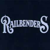 Railbenders - It's Time to Party
