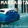 El Carretero - Manzanita
