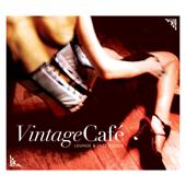 Vintage Café - Lounge & Jazz Blends