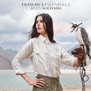 Francisca Valenzuela - Buen Soldado