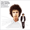 Endless Journey – The Essential Leo Sayer - Leo Sayer