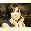 Yek Rooz - Shahrzad Sepanlou