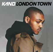 London Town - Kano