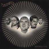 Psandwich - We Remystify