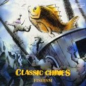 Classic Chimes - Hob's Chimes.