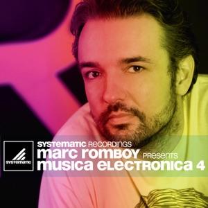 Musica Electronica, Vol. 4 (Marc Romboy Presents) [Bonus Track Version]