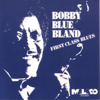 "Members Only - Bobby ""Blue"" Bland"