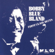 Bobby 'Blue' Bland - Members Only mp3