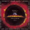 Armageddon - The Album - Various Artists
