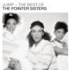 The Pointer Sisters - Jump (For My Love) artwork