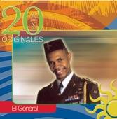 Originales: El General