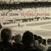 Dave Glenn - Roberto Clemente Bridge