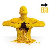 Ego (Bonus Track Version)