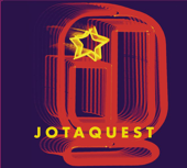 Jota Quest Quinze