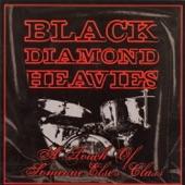 Black Diamond Heavies - Bidin' My Time