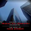 The City of Prague Philharmonic Orchestra - Aggressive Expansion (From