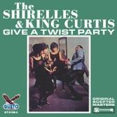The Shirelles - I Still Want You