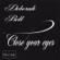 Close Your Eyes - Deborah Bell