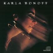 Karla Bonoff - Someone to Lay Down Beside Me