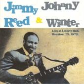 Jimmy Reed - Bright Light Big City