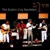 Dublin City Ramblers Live