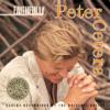 Faithfully - Peter Cetera