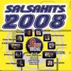 SalsaHits 2008