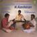 Young Star of Gottuvadyam: South Indian Ragas - N. Ravikiran