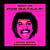 Joe Bataan - I Do Love You