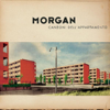 Morgan - Altrove artwork